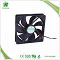 120x120x25mm LED Board DC Cooling Fan 5V