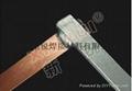 铜铝焊丝铜铝药芯焊丝