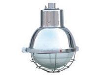 ZR系列防水防塵防腐照明燈具