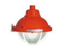 ZB-C系列防水防塵防腐照明燈具