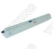 EYD2系列全塑型防爆防腐熒光