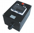 FDZ系列防水防塵防腐斷路器 1