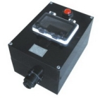 FDZ系列防水防塵防腐斷路器