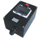 FDZ系列防水防尘防腐断路器