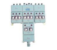 XGB-T防爆動力(照明)配電櫃 1