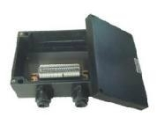BXJ系列防爆防腐防水防塵接線箱