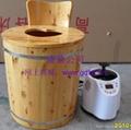 北京痔瘡保健桶