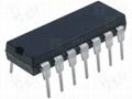 LED驱动IC
