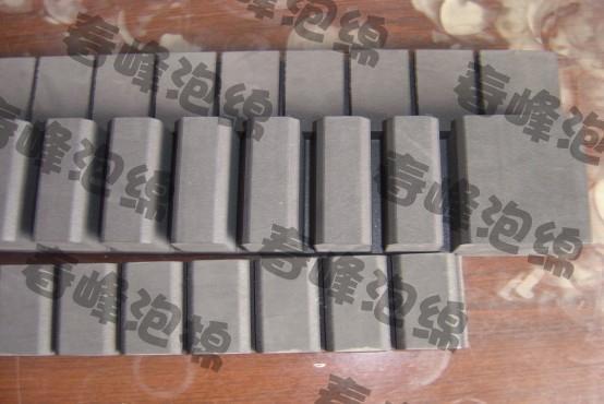 供应电池片EVA卡槽 1