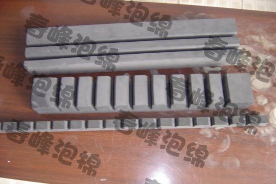供应电池片EVA卡槽 2