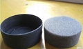 供应墨盒吸水海绵 1