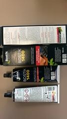 波士胶 BOSTIK COLLE 1400, 氯丁橡胶胶粘剂