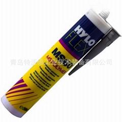 HYLOMAR HYLO FLEX MS40 聚合物/HYLOMAR HYLO FLEX MS40密封胶