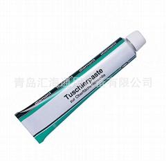 Tuschierpaste diamant 校验检测膏/刮研涂料/刮研膏