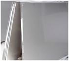 316L不鏽鋼板