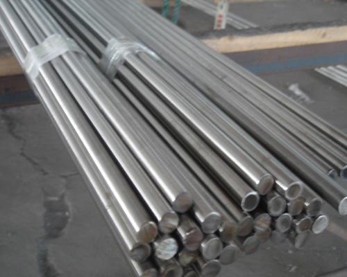 316不鏽鋼研磨棒 1