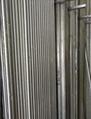 316F不鏽鋼棒