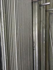 316F不锈钢棒