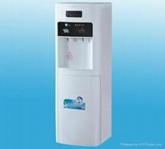 上海商用豪華直飲水機