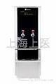上海步进式商用电热开水器
