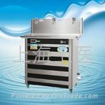 上海工厂酒店用饮水机开水器