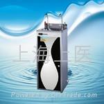 上海校园节能开水器