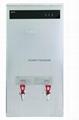 商用大容量电热开水器