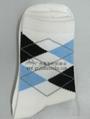 外貿品牌純棉男襪 5
