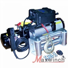 Electric Winch MW10000