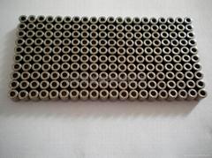 钕铁硼磁环