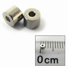 相機光圈馬達釤鈷磁環