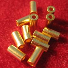 隔離器磁環