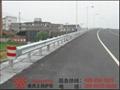 重庆波形护栏 1
