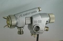 iwata spray gun(wa-200)