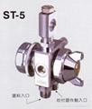 露明納ST-5耐腐蝕松香噴頭 1