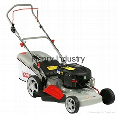 "20"" lawn mower with B&S engine 625 E"