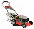 "19"" lawn mower with Chinese engine"