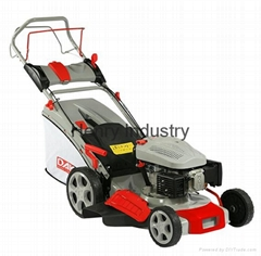 "18"" lawn mower with Chines engine"