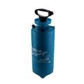 哈逊手压式喷雾器 3