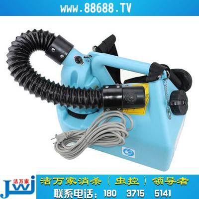 隆瑞2680超低容量喷雾器 1