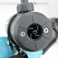 隆瑞2680超低容量喷雾器 2
