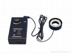 顯微鏡LED環形光源LED-2030