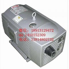 VE40无油真空泵|欧乐霸VE25真空泵