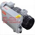 油润滑R1.040真空泵|R1
