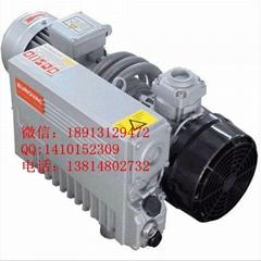 油润滑R1.040真空泵|R1-040真空泵