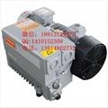 吸塑机R1.100真空泵 R1