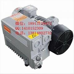 吸塑机R1.100真空泵 R1-100真空泵