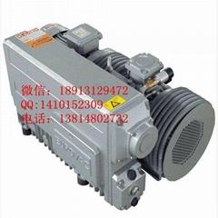 吸塑机R1.160真空泵|欧乐