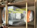 木工雕刻机KVE250 L真空泵|欧乐霸KVE250L真空泵 2