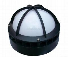 30w LED 高光效防潮燈 戶外壁燈 圍牆燈 防爆燈